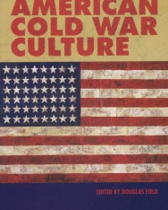 American Cold War Culture