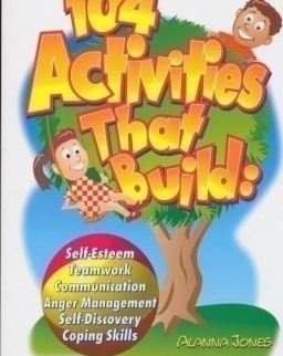 104 Activities That Build