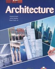 Career Paths Architecture SB