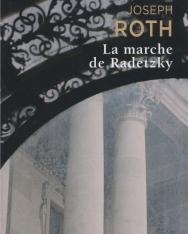 Joseph Roth: La Marche de Radetzky