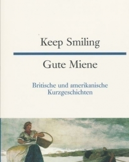 Gute Miene - Keep Smling