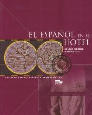 El Espanol en el Hotel