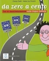 Da Zero a Cento - Test di (auto)valutazione sulla lingua italiana