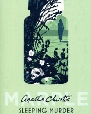Agatha Christie: Sleeping Murder