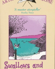 Arthur Ransome: Swallows and Amazons