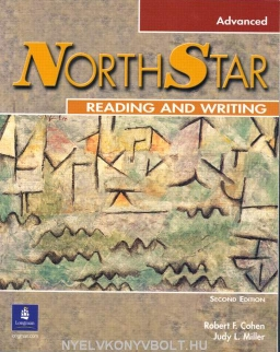 NorthStar Reading and Writing Advanced Student's Book with Audio CD