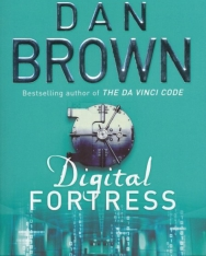Dan Brown: Digital Fortress