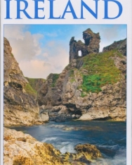 DK Eyewitness Travel Guide - Ireland