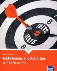 IELTS Games and Activities: Win with Words