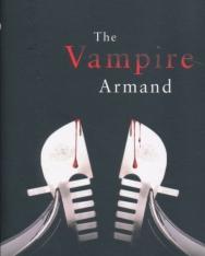 Anne Rice: The Vampire Armand
