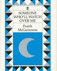Someone Who'll Watch Over Me: A Play
