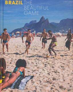 Brazil - The Beautiful Game
