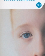 Nádas Péter: Fine di un romanzo familiare