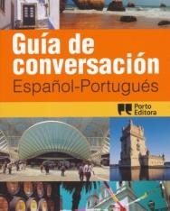 Guía de Conversación - Espanol - Portugues