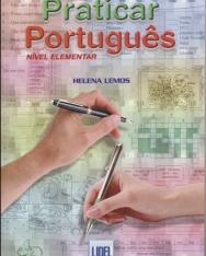 Praticar Portugues - Nível Elementar