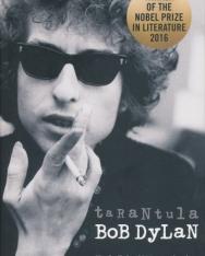 Bob Dylan: Tarantula