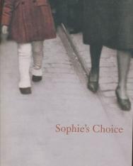 William Styron: Sophie's Choice
