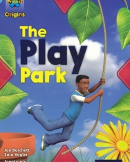 The Play Park - Project X (2014)
