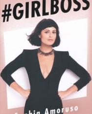 Sophia Amoruso: Girlboss