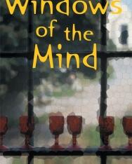 Windows of the Mind - Cambridge English Readers Level 5