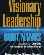 Burt Nanus: Visionary Leadership