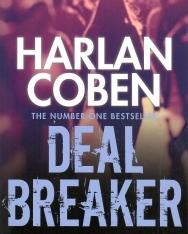 Harlan Coben: Deal Breaker