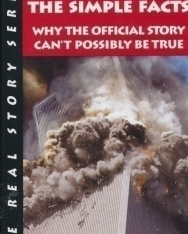 Arthur Naiman: 9/11 - The Simple Facts