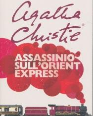 Agatha Christie: Assassinio sull' Orient Express