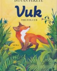 Fekete István: Vuk - The Fox Cub