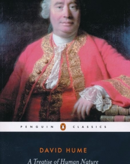 David Hume: A Tratise of Human Nature