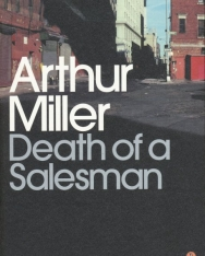 Arthur Miller: Death of a Salesman