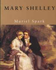 Muriel Spark: Mary Shelley