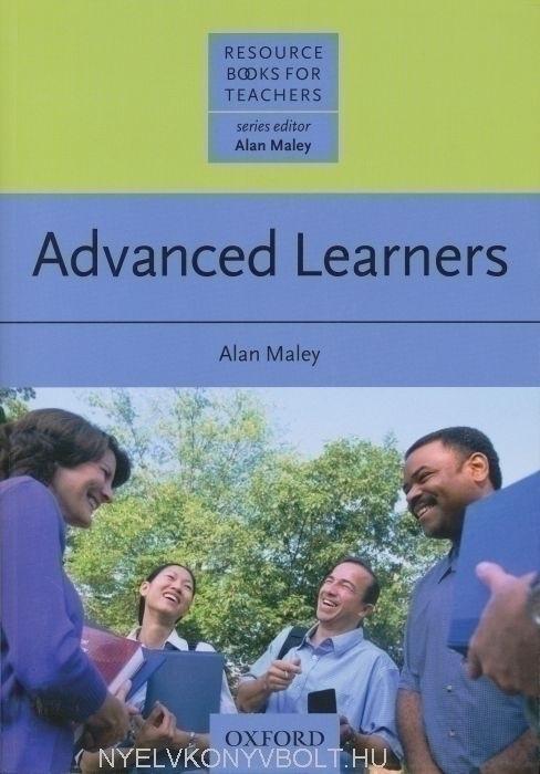 Advanced Learners