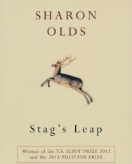 Sharon Olds:Stag's Leap
