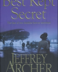 Jeffrey Archer: Best Kept Secret