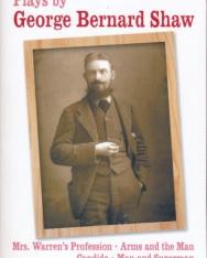 George Bernard Shaw: Plays by George Bernard Shaw