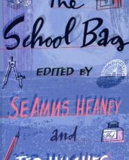 Seamus Heaney: The School Bag
