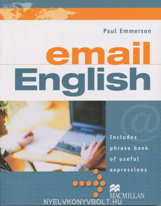 Email English