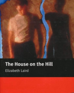 The House on the Hill with Audio CD - Macmillan Readers Level 2