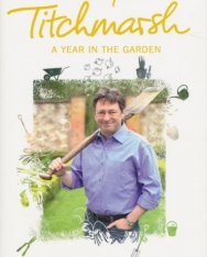 Alan Titchmars: Tales from the Garden
