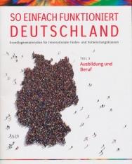 So einfach funktioniert Deutschland Teil 3