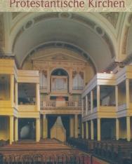 Unser Budapest - Protentantische Kirchen