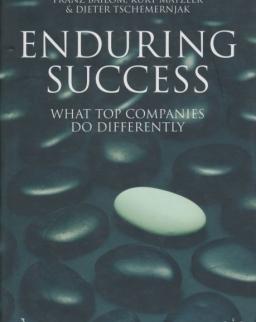 Enduring Success