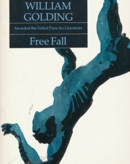 William Golding: Free Fall