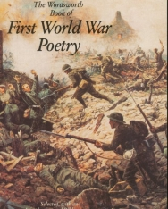 Wordsworth Book of First World War Poetry
