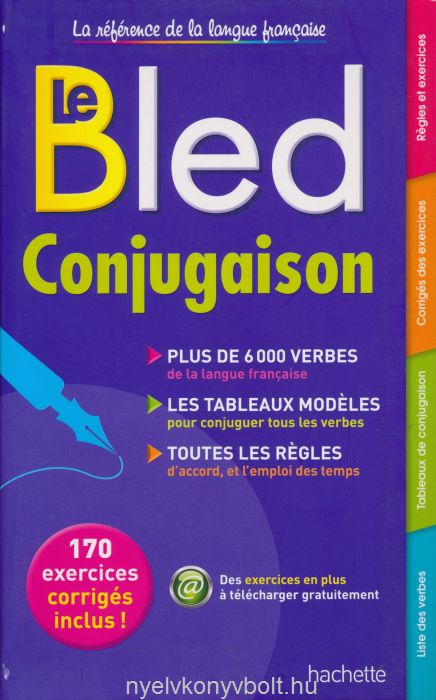 grammaire progressive du francais avec 600 exercices answer key pdf