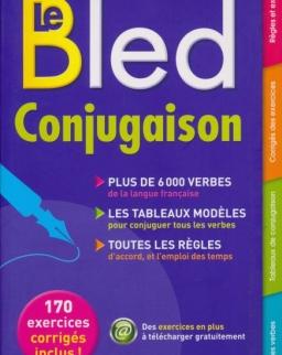 grammaire progressive du francais avec 600 exercices answer key pdf