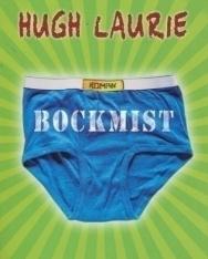 Hugh Laurie: Bockmist