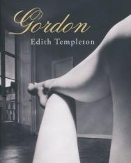Edith Templeton: Gordon