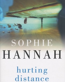 Sophie Hannah: Hurting Distance